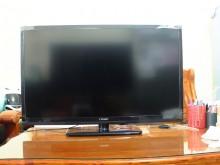 [9成新] 奇美 42吋 液晶電視電視無破損有使用痕跡