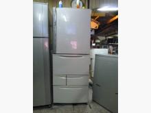 [8成新] 日立五門日本原裝變頻自動製冰冰箱有輕微破損