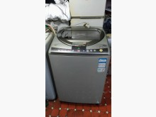[8成新] 國際15公斤變頻洗衣機(冷風乾燥洗衣機有輕微破損
