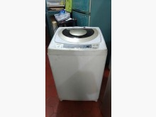 [8成新] 東芝日製12公斤洗衣機(冷風乾燥洗衣機有輕微破損