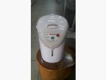 [8成新] 樂居二手X51030BJJ熱水瓶電熱水瓶有輕微破損