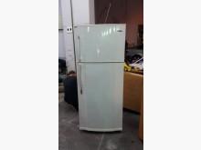 [8成新] 樂居二手Z1105HJJE冰箱洗衣機有輕微破損