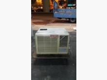 [8成新] 樂居二手i1111dje窗型冷氣窗型冷氣有輕微破損