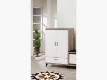 [全新] 森玉2.6尺下抽中櫃特價5000收納櫃全新