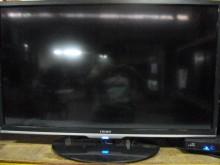 [8成新] 奇美32吋LED液晶色彩鮮艷畫電視有輕微破損