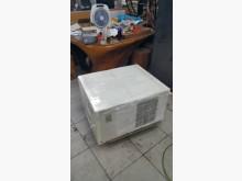 [8成新] 樂居二手i1124ij窗型冷氣窗型冷氣有輕微破損