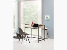 [全新] 塔利斯3尺鐵架書桌*可打折書桌/椅全新