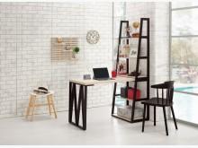 [全新] 塔利斯4尺M腳L型書桌*可打折書桌/椅全新