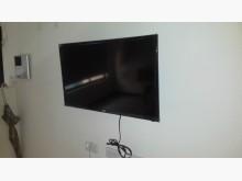 [9成新] 32吋液晶電視電視無破損有使用痕跡