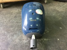 非凡二手家具 三洋 吸塵器吸塵器有輕微破損