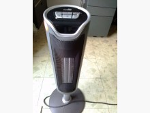 [全新] 北風電暖機電暖器全新