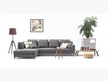 [全新] 沛瑞絲L型沙發L型沙發全新