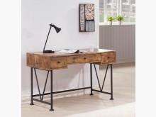 [全新] 美斯特工業風書桌書桌/椅全新