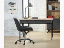[全新] 天閣工業風書桌書桌/椅全新