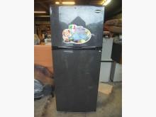 尚典中古家具~大同雙門電冰箱冰箱無破損有使用痕跡