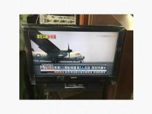 非凡二手 禾聯42吋 液晶電視電視無破損有使用痕跡
