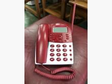 非凡二手家具羅密歐 家用有線電話其它電器無破損有使用痕跡