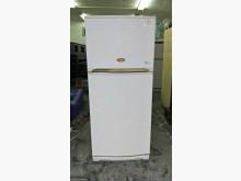 SHARP夏普473公升雙門冰箱冰箱有輕微破損