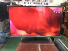 非凡二手 國際牌 40吋液晶電視電視無破損有使用痕跡