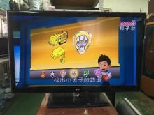 非凡二手LG 樂金47吋液晶電視電視無破損有使用痕跡