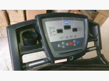 [8成新] 強生牌電動跑步機(中古)健康電器有輕微破損
