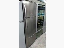 [9成新] 三洋 580公升 三門冰箱 特價冰箱無破損有使用痕跡