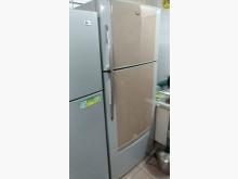 [9成新] 國際600公升 三門冰箱 特價!冰箱無破損有使用痕跡