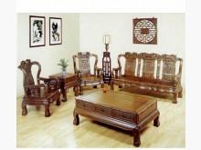 [9成新] 古董仿古家具高價收購椅子無破損有使用痕跡