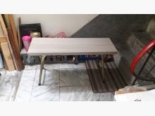 九五成新可收四層板長凳 .4千免其它桌椅近乎全新