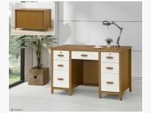 [全新] 艾森豪4.2尺書桌書桌/椅全新