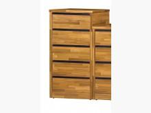 [全新] 集層木色2呎五斗櫃特價5600五斗櫃全新