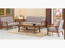 [全新] 洛克 貓抓皮沙發組**現場有展示多件沙發組全新