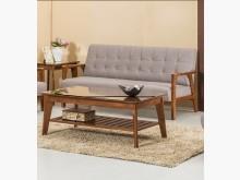 [全新] 洛克 貓抓皮三人沙發**有展示雙人沙發全新