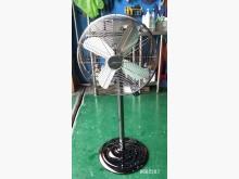 [全新] 0602207.16吋仿古立扇電風扇全新