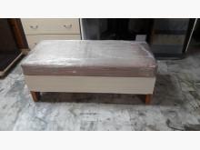 全新手工實木可收納沙發長凳其它沙發全新