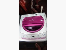 [95成新] 東芝10公斤洗衣機洗衣機近乎全新