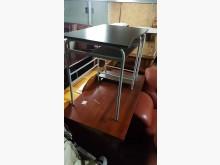 [9成新] 閣樓-簡易型電腦書桌電腦桌/椅無破損有使用痕跡