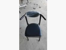 [全新] 工廠直營全新鐵椅餐椅餐椅全新