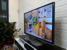 [9成新] 22吋~70吋液晶電視到府回收電視無破損有使用痕跡