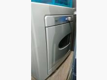 [9成新] 東元5公斤小型烘乾機*特價乾衣機無破損有使用痕跡
