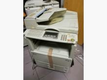 理光影印機其它無破損有使用痕跡