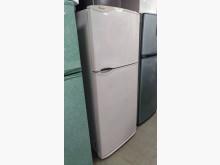 [8成新] 惠洏普560公升雙門冰箱冰箱有輕微破損