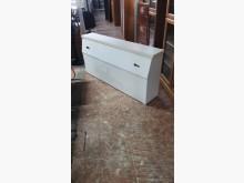 [9成新] 閣樓-5呎床頭櫃床頭櫃無破損有使用痕跡