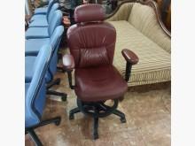 [9成新] 閣樓-多功能調整辦公椅辦公椅無破損有使用痕跡