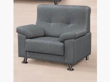 [全新] 喬龍 貓抓皮單人沙發單人沙發全新