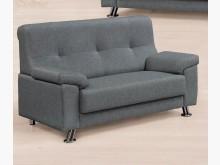 [全新] 喬龍 貓抓皮二人沙發雙人沙發全新
