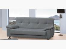 [全新] 喬龍 貓抓皮三人沙發多件沙發組全新