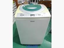 二手/中古 國際牌洗衣機13KG洗衣機有輕微破損