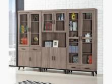 [全新] 佩娜 8尺書櫃書櫃/書架全新