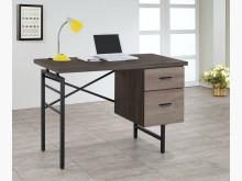 [全新] 時尚傢俱-B全新}雷諾4尺書桌三書桌/椅全新
